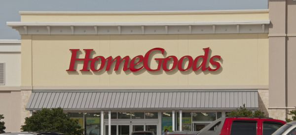 The #1 secret to finding the best deals at HomeGoods