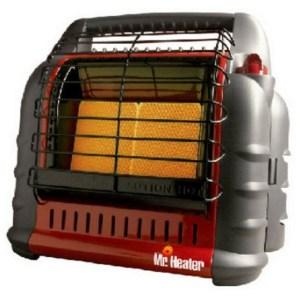 mr_heater2