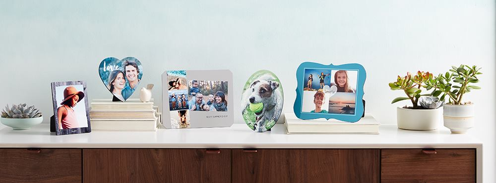13 ways to save at Shutterfly