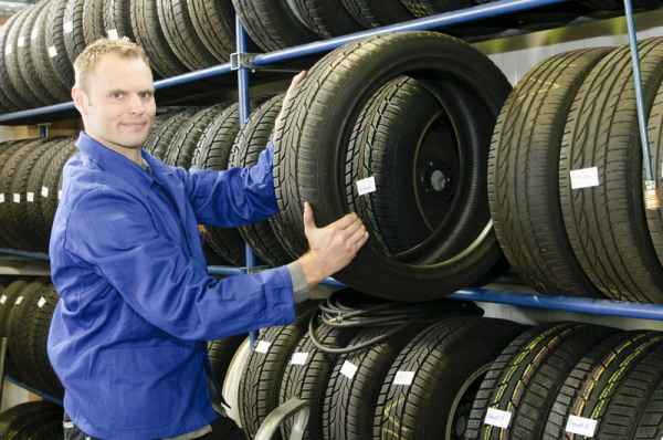 6 best tires for your money