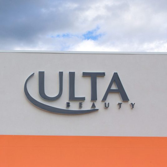 Ulta coupons: Take 20% off one qualifying item