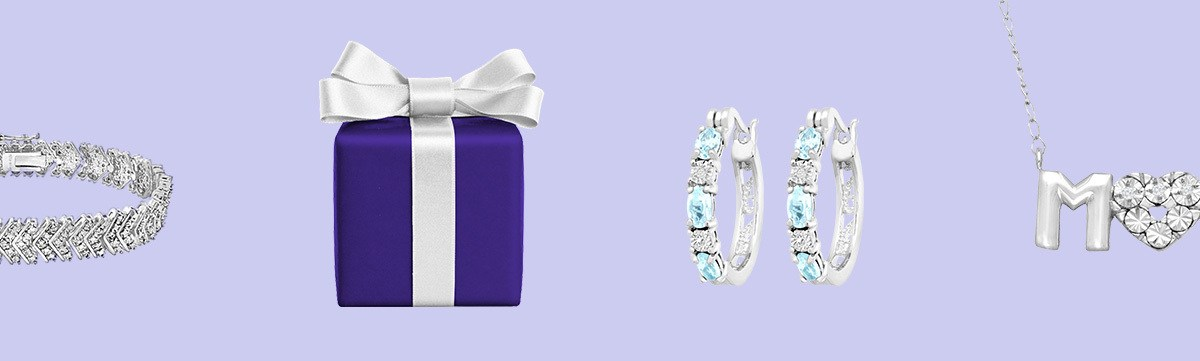 10 Jewelry Gifts For Mom Under 20 At Ebay Clark Deals