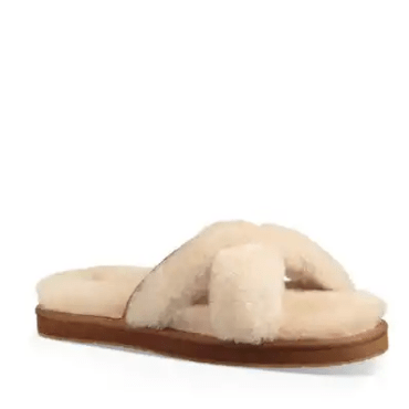 UGG Closet Sale: UGG footwear from $39