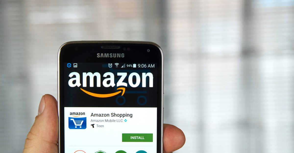 How Amazon Prime members can save big bucks on cell phones