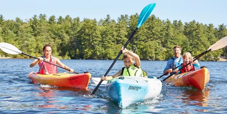 L.L. Bean Summer Sale: Save up to 50% on select items