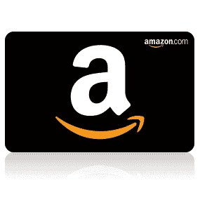 Prime members: Get a $10 Amazon credit with $40 gift card