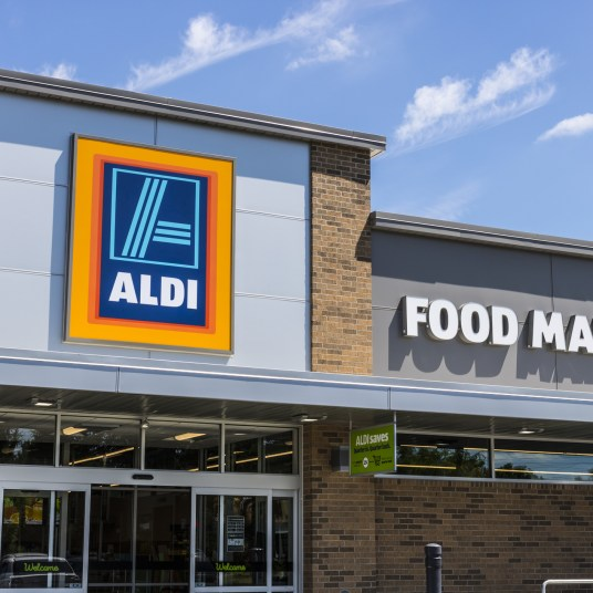 Aldi grocery delivery: Enjoy free delivery on first 3 orders of $35+