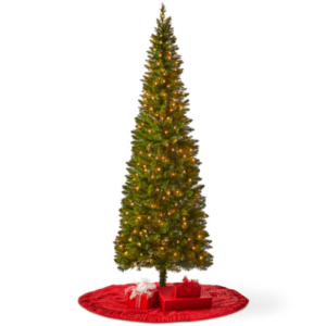 save 63 or more on christmas trees at jc penney - Jcpenney Christmas Decorations