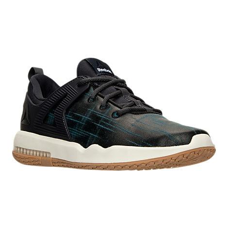 cd70edace123 mens reebok hexalite x glide running shoes