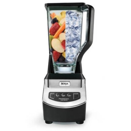 Today only: Ninja professional blender for $54