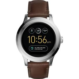 Fossil Gen 2 smartwatch for $128, free shipping