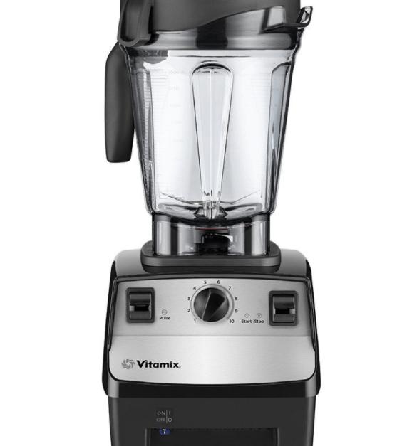 refurb vitamix blender