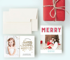 Amazon greeting cards