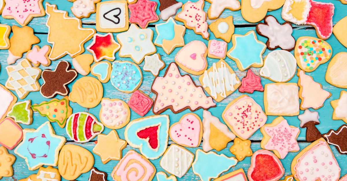 National Cookie Day: Celebrate with 7 of the best deals & freebies!