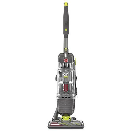 Hoover Air Pro upright bagless vacuum for $68