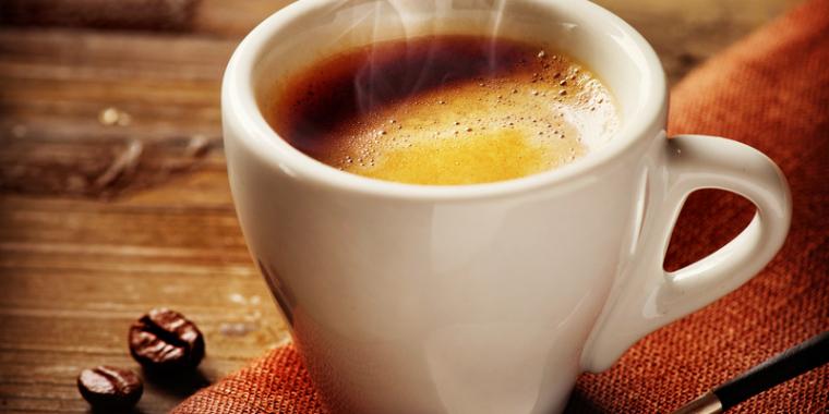 8 deals on espresso makers under $30