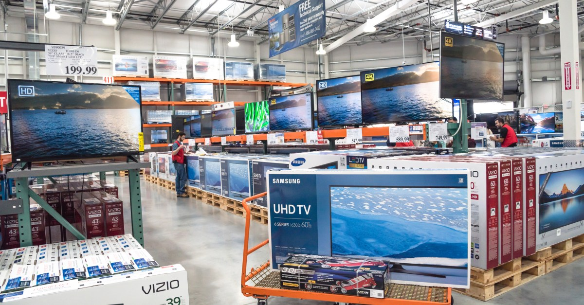Costco's Black Friday ad: Here are the best deals + deals