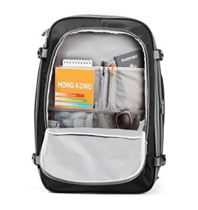 amazon basics bag