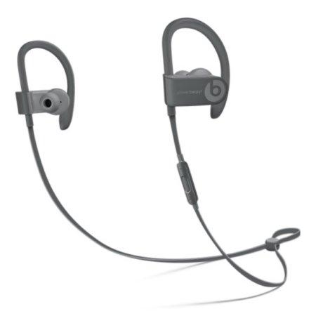 Beats Powerbeats 3 wireless earphones for $99