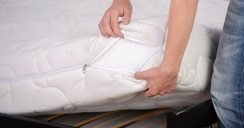 Are Presidents Day mattress sales really a great deal?