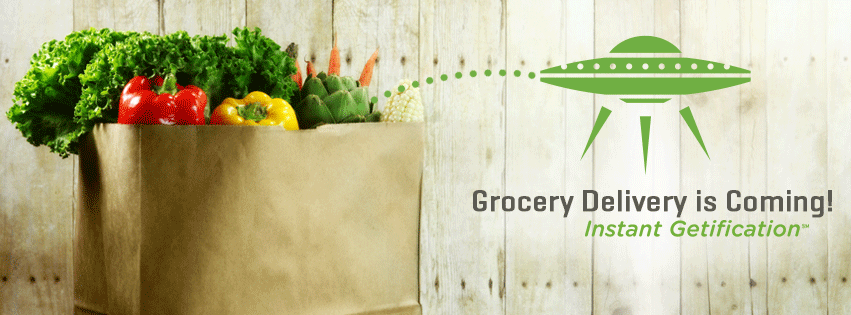 Shipt promo code: Save 50% on grocery delivery!