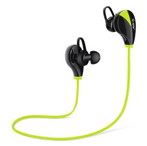 totu wireless headphones