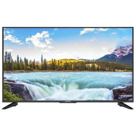 Save $160 on this 50\u2033 TV! 50\