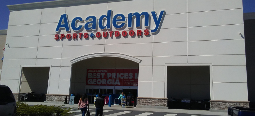 7 ways to save big at Academy Sports