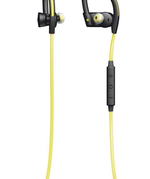 New Jabra Sport Bluetooth headphones only $20 at eBay