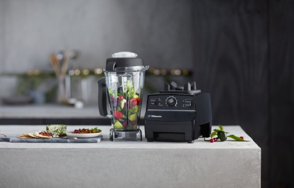Prime Day only! Vitamix 5200 blender for $298