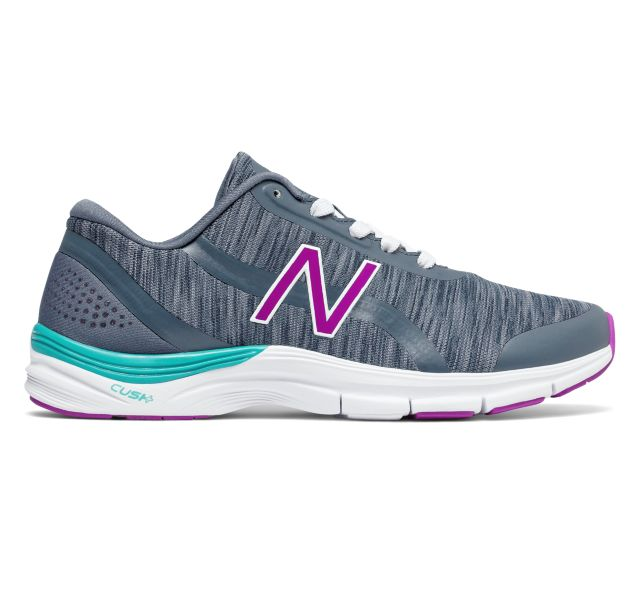 Joe's New Balance Outlet: Save up to 50% for Int'l Women's Day