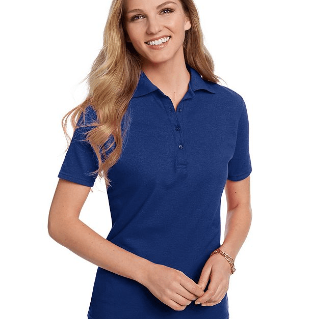 Hanes promo code: Save up to 70% off clearance and free shipping