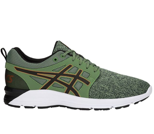 Asics men's Torrance running shoes for $24, free shipping