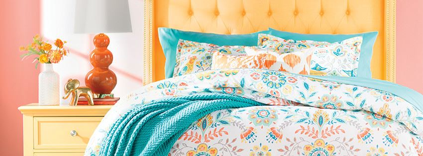 Wayfair's Way Day sale: Can you save up to 80%?