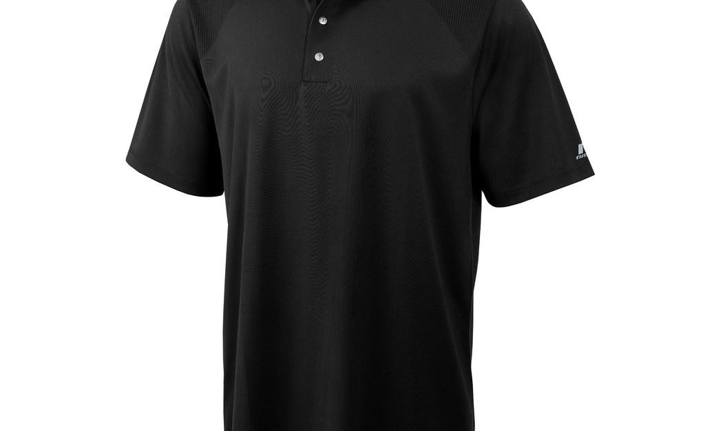 Men's polo shirt for $13, free shipping