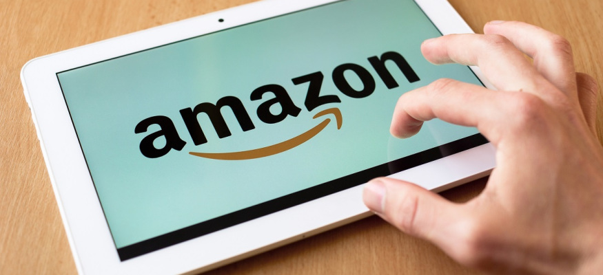 Amazon promo codes and coupons: Take $10 off your first