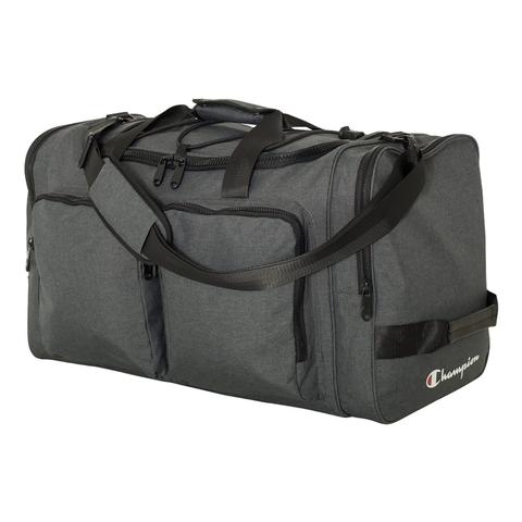 Champion Mindset 22″ duffel bag for $19, free shipping