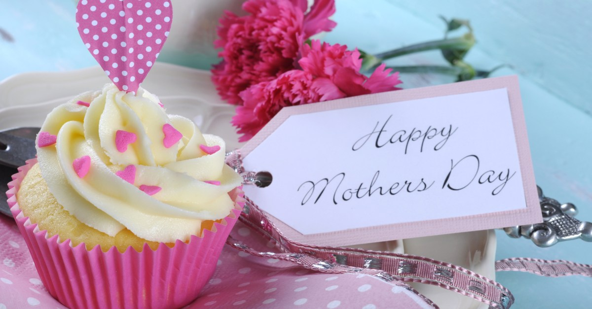 10 great Mother's Day food deals and freebies