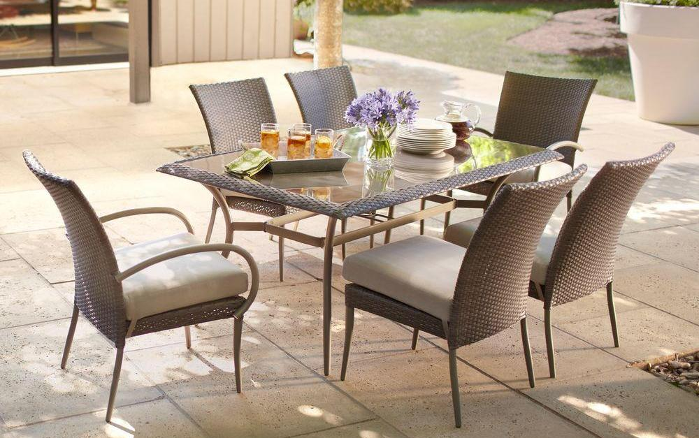 Today only: Patio furniture from $36 at The Home Depot, more ... on home depot aluminum patio furniture, home depot wrought iron patio set, clearance lowe patio outdoor furniture, home depot patio umbrella clearance, home depot patio cushions, home depot patio furniture swing, home depot decks and patios, home depot patio furniture sets, hampton bay white wicker furniture, at home depot patio furniture, outdoor patio bar sets furniture, home depot patio sets sale, home depot patio furniture clearance closeout, home depot adirondack patio chairs, home depot white patio furniture, home depot patio tables, home depot thomasville patio furniture, home depot 5 piece outdoor dining set, hampton bay outdoor furniture, home depot patio swings with canopy,
