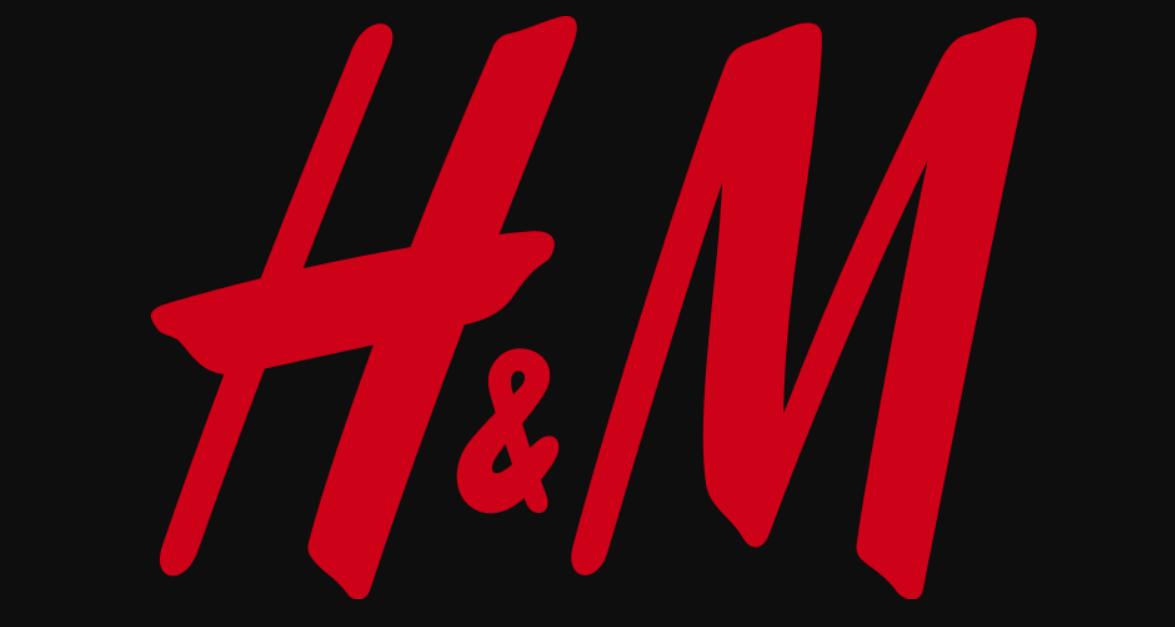 hm logo