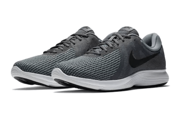 Kohl's: Save up to 70% on Nike clearance items