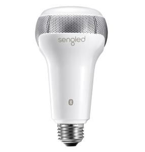 sengled led light