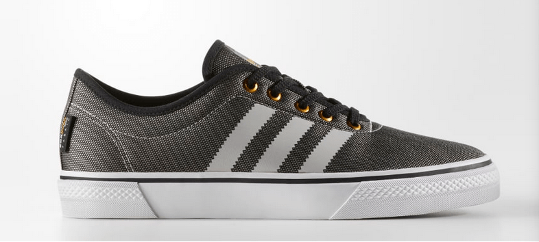 Save up to 50% on select Adidas shoes & apparel, free shipping