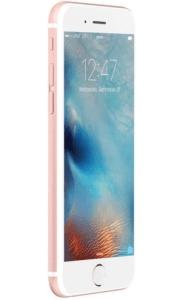 iphone 6s refurb
