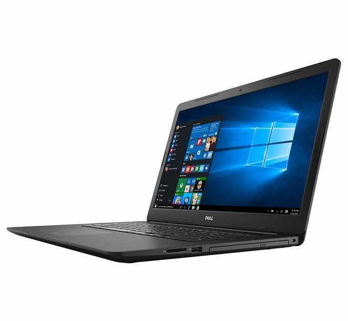 Costco members: Dell Inspiron 15 5000 Intel Core i5 1080p touchscreen laptop for $480