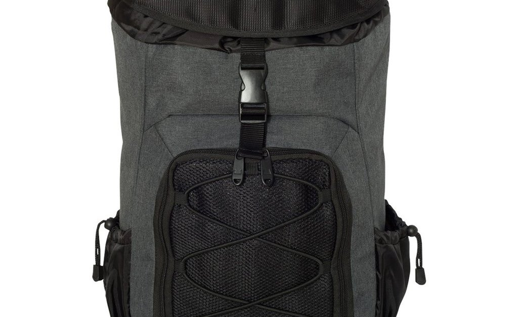 Champion Rogue backpack for $19 with code