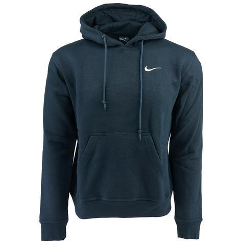 Nike men's Fundamental fleece hoodie for $25, free shipping