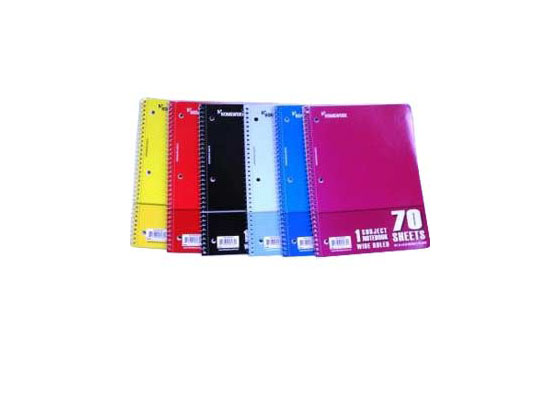 Fry's Electronics: Find deals on school supplies from 25 cents!