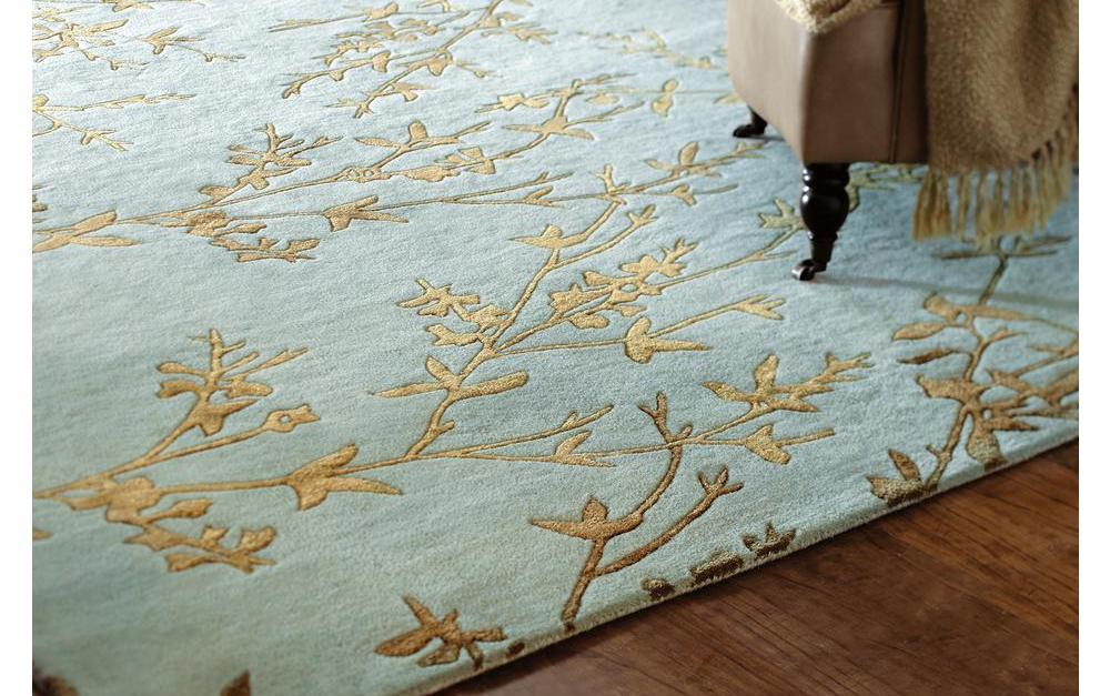 Save 70% on clearance rugs at The Home Depot - Clark Deals