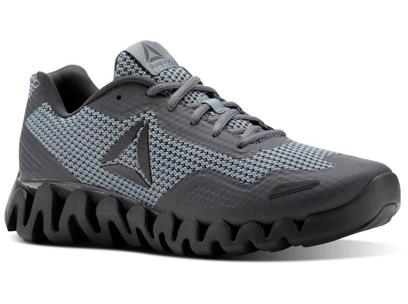 Reebok Zig Pulse SE men's running shoes for $35